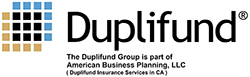 The Duplifund Group